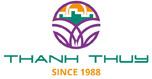 Ván Ép Thanh Thùy